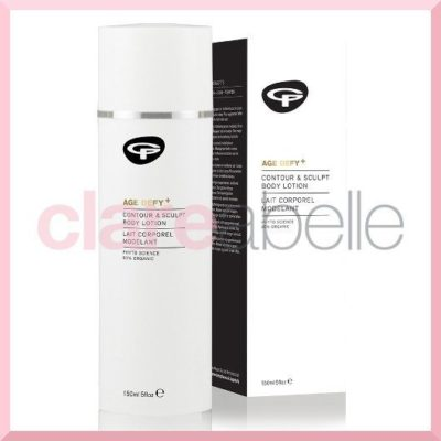 Age Defy+ Contour & Sculpt Body Lotion 150ml