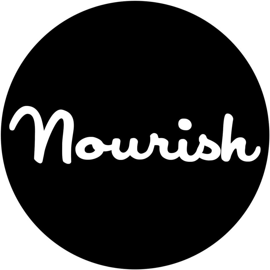 Nourish organic beauty