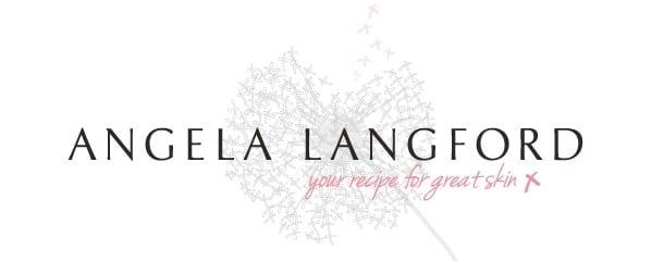 Angela Langford Beauty