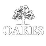 Oakes Candles