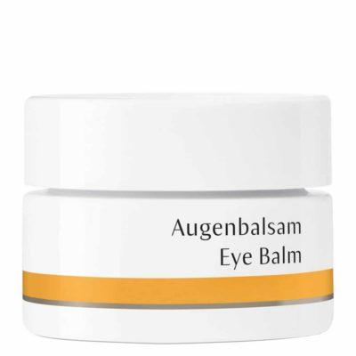Dr Hauschka Eye Balm 10ml