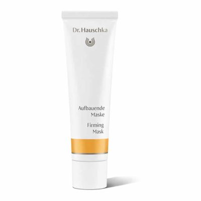 Dr Hauschka Firmng Mask Travel size 5ml